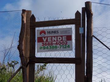 Santana de Parnaiba Recanto Maravilha III Terreno Venda R$250.000,00  Area do terreno 750.00m2