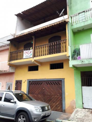 Alugar Casa / Sobrado em Osasco. apenas R$ 310.000,00