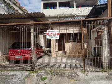 Casa / Terrea em Osasco Alugar por R$600,00