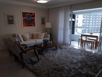 Apartamento / Padrão em Osasco , Comprar por R$890.000,00