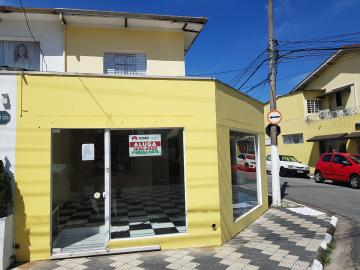 Casa / Sobrado em Osasco Alugar por R$6.000,00