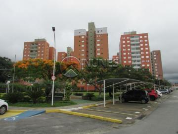 Apartamento / Padrão em Osasco , Comprar por R$275.000,00