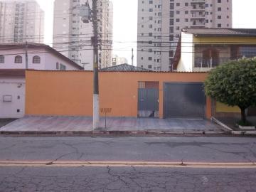 Casa / Terrea em Osasco , Comprar por R$598.000,00