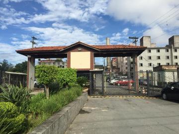 Apartamento / Padrão em Osasco , Comprar por R$140.000,00