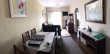 Apartamento / Padrão em Osasco , Comprar por R$400.000,00