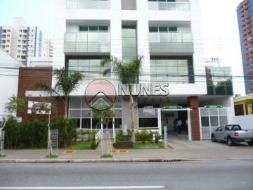 Comercial / Sala Comercial em Osasco , Comprar por R$160.000,00