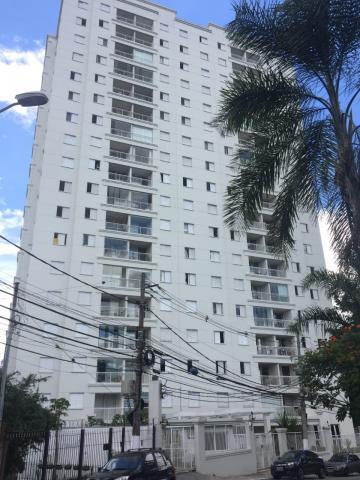 Apartamento / Padrão em São Paulo , Comprar por R$470.000,00