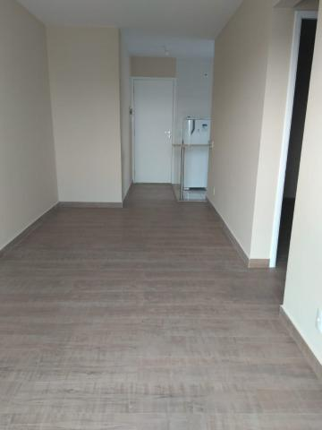 Apartamento / Padrão em Osasco , Comprar por R$300.000,00