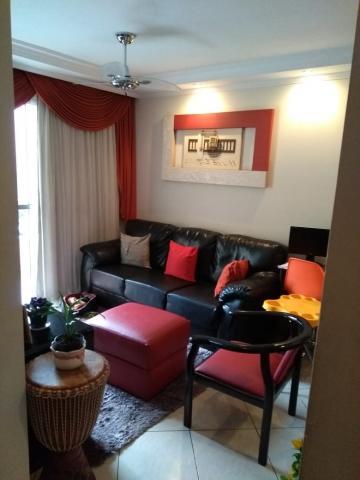 Apartamento / Padrão em Osasco , Comprar por R$250.000,00