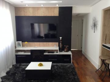 Apartamento / Padrão em São Paulo , Comprar por R$900.000,00