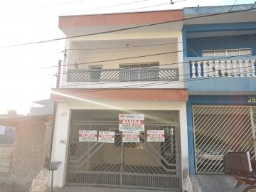 Alugar Casa / Sobrado em Osasco. apenas R$ 1.400,00
