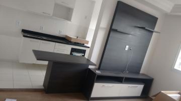 Alugar Apartamento / Padrão em Carapicuíba. apenas R$ 212.000,00