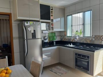 Jandira Jardim Europa Casa Venda R$325.000,00 2 Dormitorios 2 Vagas Area do terreno 125.00m2 Area construida 99.43m2