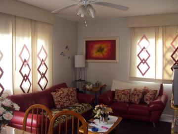 Guaruja Loteamento Joao Batista Juliao Apartamento Venda R$330.000,00 Condominio R$677,00 3 Dormitorios 1 Vaga Area construida 100.00m2
