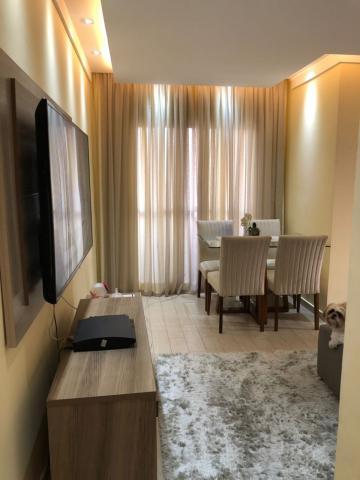 Alugar Apartamento / Padrão em Osasco. apenas R$ 389.000,00