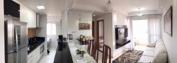 Alugar Apartamento / Padrão em Osasco. apenas R$ 299.900,00