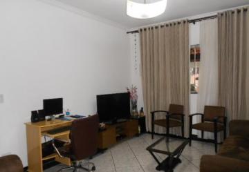 Alugar Casa / Assobradada em Osasco. apenas R$ 460.000,00