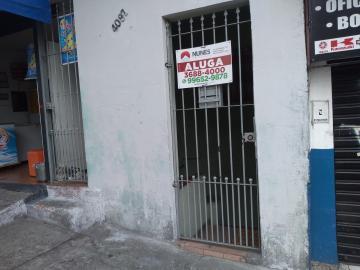 Alugar Casa / Terrea em São Paulo. apenas R$ 700,00