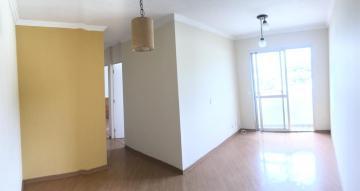 Alugar Apartamento / Padrão em São Paulo. apenas R$ 258.000,00