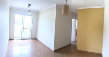 Apartamento / Padrão em São Paulo , Comprar por R$258.000,00