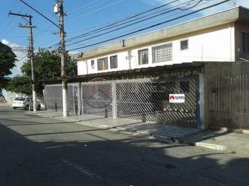 Apartamento / Padrão em Osasco , Comprar por R$215.000,00