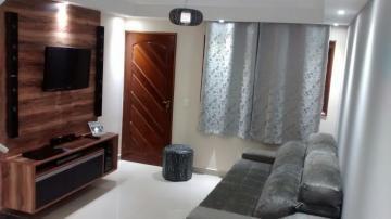 Jandira Vila Santo Antonio Casa Venda R$275.000,00 Condominio R$340,00 2 Dormitorios 1 Vaga Area construida 60.00m2
