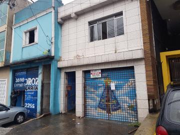 Alugar Casa / Assobradada em Osasco. apenas R$ 1.450,00