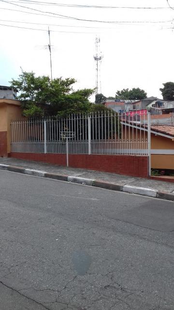 Alugar Casa / Imovel para Renda em Osasco. apenas R$ 610.000,00