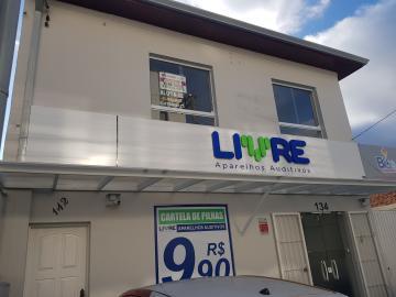 Comercial / Sala em Osasco Alugar por R$700,00