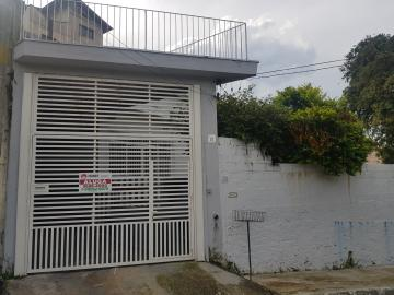 Casa / Terrea em Osasco Alugar por R$2.450,00