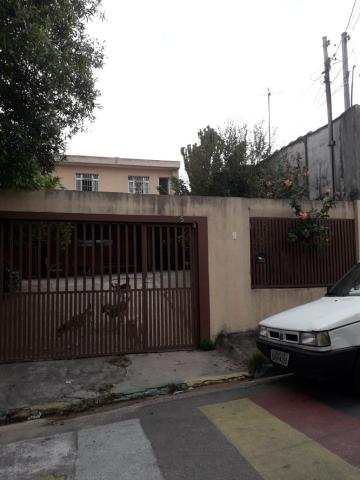 Casa / Sobrado em Osasco , Comprar por R$370.000,00