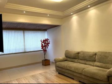 Apartamento / Padrão em Osasco , Comprar por R$425.000,00