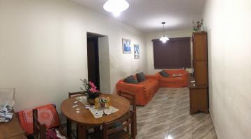 Apartamento / Padrão em Osasco Alugar por R$2.000,00