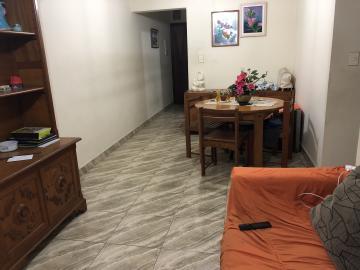 Alugar Apartamento / Padrão em Osasco R$ 2.000,00 - Foto 3