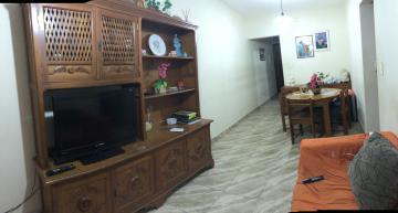 Alugar Apartamento / Padrão em Osasco R$ 2.000,00 - Foto 4