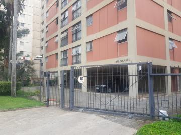 Sao Paulo Jaguare Apartamento Locacao R$ 1.400,00 Condominio R$725,60 3 Dormitorios 1 Vaga Area construida 78.00m2