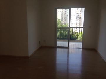 Alugar Apartamento / Padrão em Osasco. apenas R$ 385.000,00