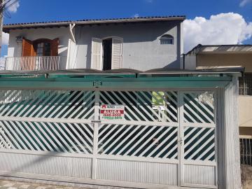 Alugar Casa / Assobradada em Osasco. apenas R$ 6.000,00