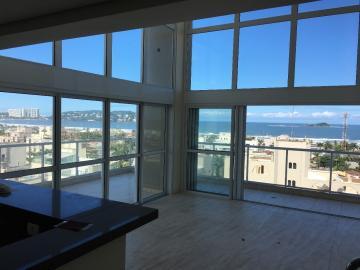 Guaruja Balneario Cidade Atlantica Apartamento Venda R$1.300.000,00 Condominio R$1.558,00 3 Dormitorios 2 Vagas Area construida 157.22m2
