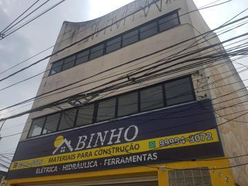 Comercial / Salao Comercial em Osasco Alugar por R$3.000,00
