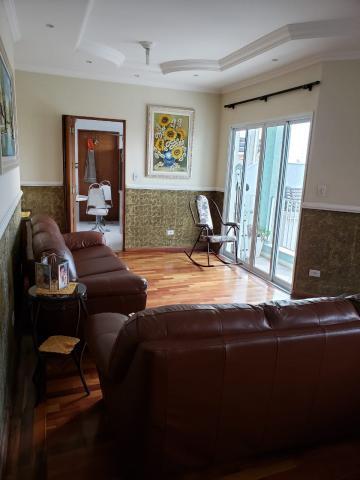 Casa / Sobrado em Osasco , Comprar por R$1.100.000,00