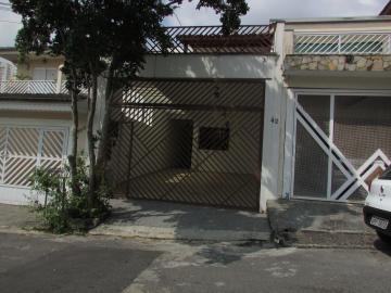 Casa / Sobrado em Osasco Alugar por R$3.800,00