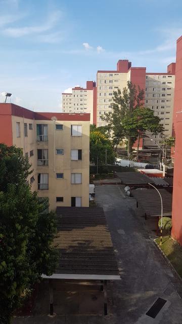 Alugar Apartamento / Padrão em Osasco. apenas R$ 218.000,00