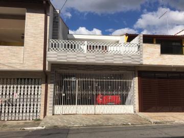 Casa / Sobrado em Barueri , Comprar por R$395.000,00
