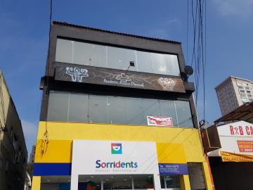 Alugar Comercial / Salao Comercial em Osasco. apenas R$ 3.100,00