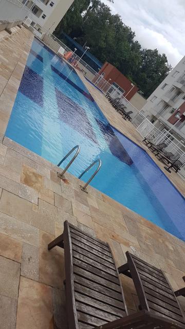 Apartamento / Padrão em Barueri , Comprar por R$318.000,00