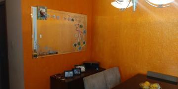 Apartamento / Padrão em Osasco , Comprar por R$266.000,00