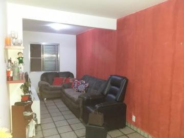 Apartamento / Padrão em Carapicuíba , Comprar por R$159.000,00