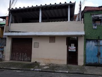 Alugar Casa / Assobradada em Osasco. apenas R$ 530.000,00