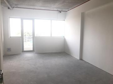 Alugar Comercial / Sala Comercial em Osasco. apenas R$ 240.000,00